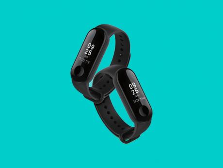 Xiaomi mi band 3i ufficiale prezzo specifiche feat