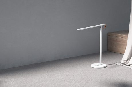 xiaomi mi smart led desk lamp 1s