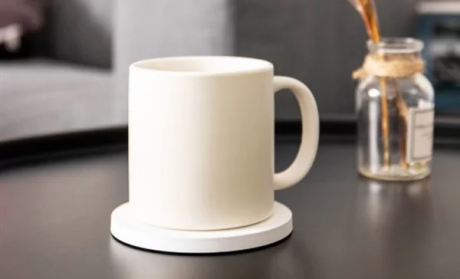 Xiaomi wireless heating cup e1573833958862