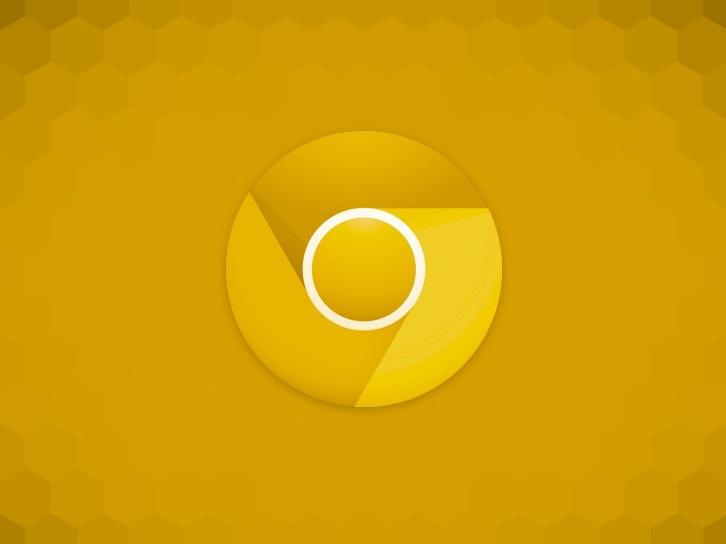 Su Google Chrome Canary arrivano grosse novità fra cui l'edi