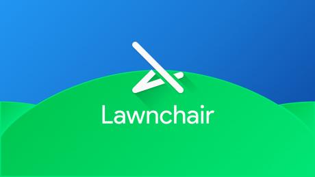lawnchair 2 logo