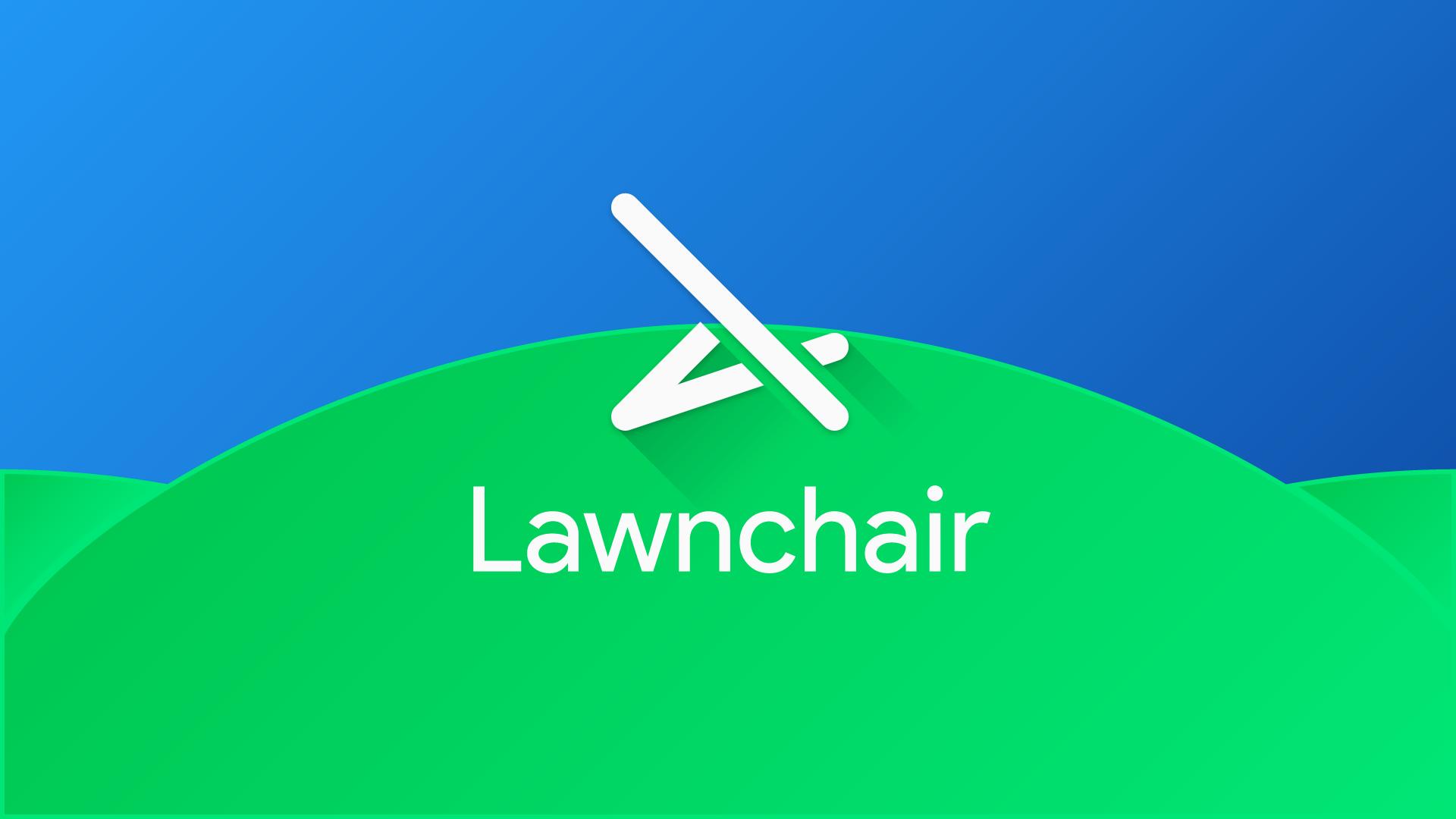 Ecco perché dovreste provare Lawnchair 2, il launcher gratui