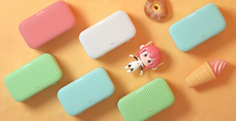 Questi tre nuovi prodotti di Xiaomi e Redmi proveranno a ren