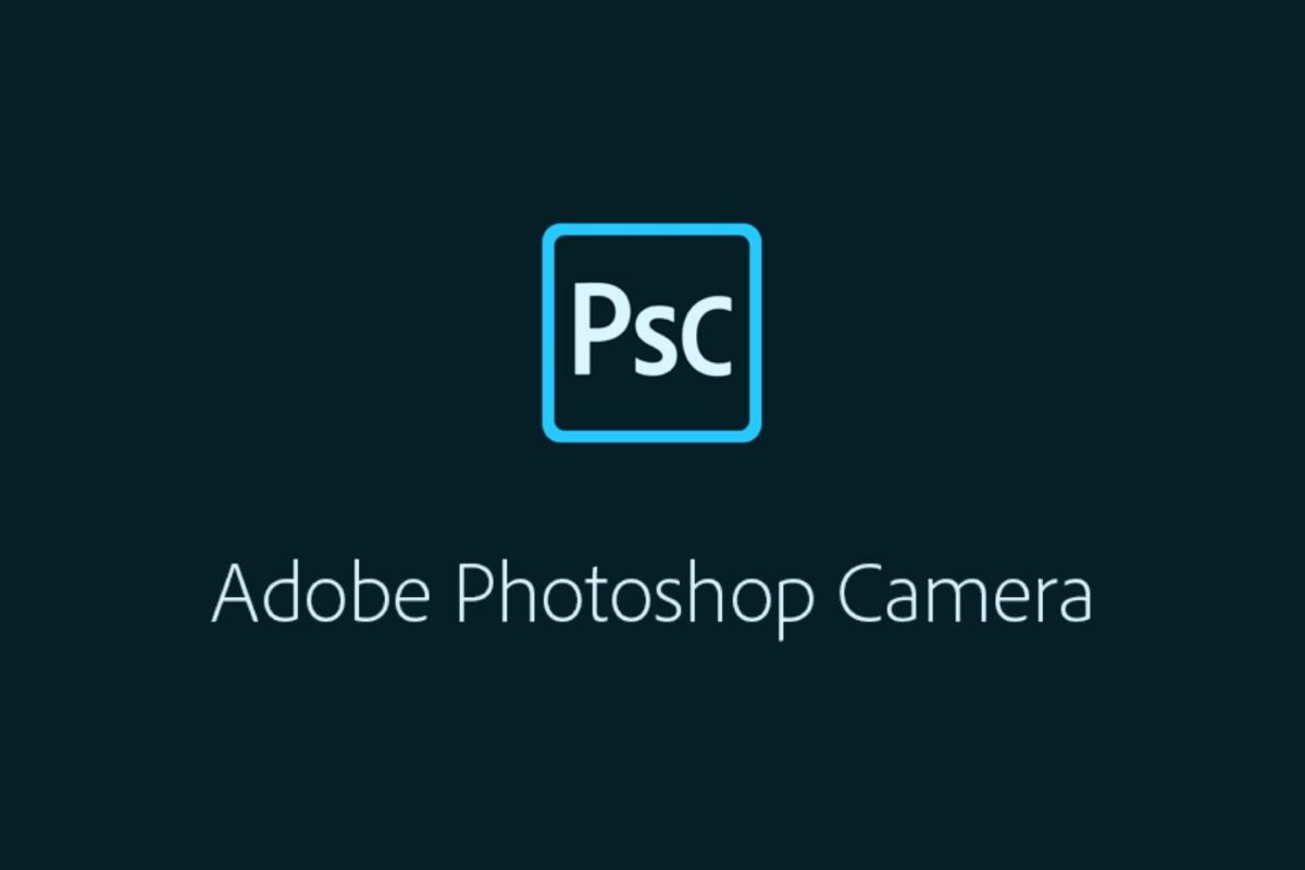 Adobe Photoshop Camera è qui e si può già provare: ecco il l
