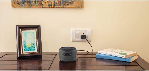 amazon-echo-inpunt-portable-smart-speaker-edition-ufficiale-specifiche-prezzo.1