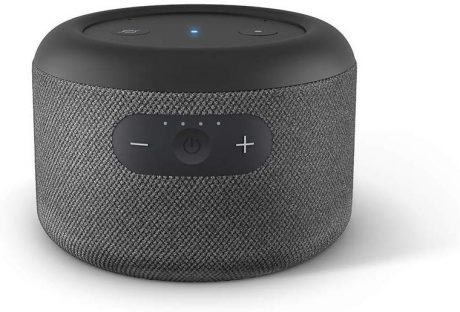 amazon-echo-inpunt-portable-smart-speaker-edition-ufficiale-specifiche-prezzo.1