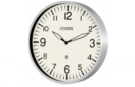 Citizen 1 e1576305879564