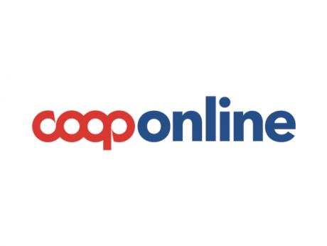 coop online buono sconto 10 euro cyber monday