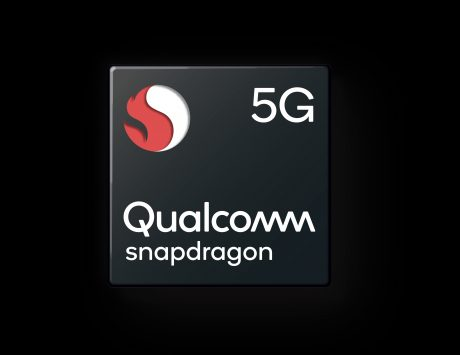 Qualcomm snapdragon 765 5g mobil scaled