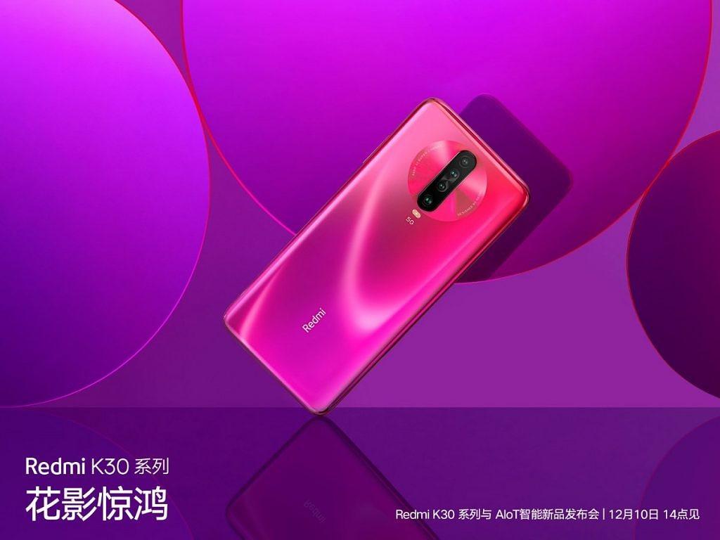 Il futuro degli smartphone Redmi è legato alla RAM LPDDR5