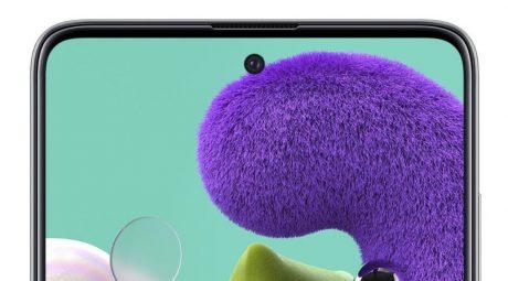Samsung galaxy s11 render 1