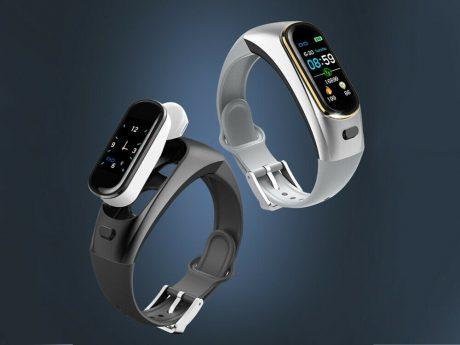Smartband 2 1 J
