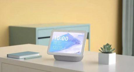 xiaomi mijia electric teeth water flosser mi touchscreen speaker pro 8 smart socket bluetooth gateway edition