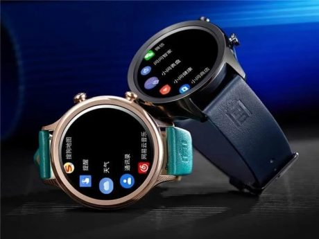 Xiaomi watch fce