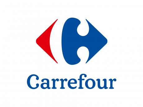 Carrefour logo 1920x1440 1