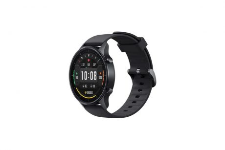 Color Watch GB