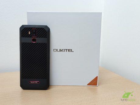 OUKITEL K13 Pro 02