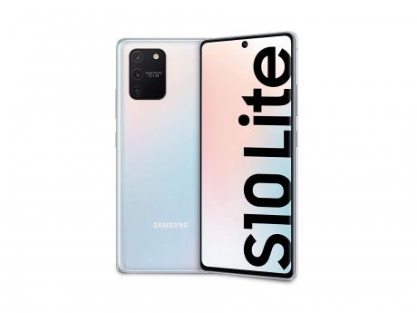 Samsung Galaxy S10 Lite cop