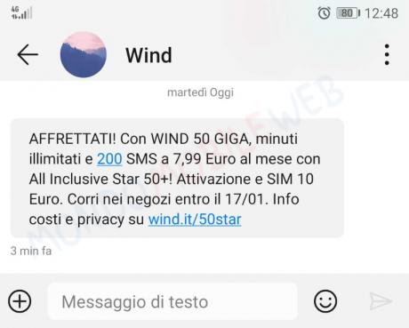 Wind-All-Inclusive-50-Star