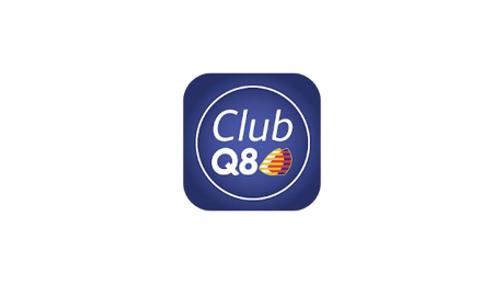 clubq8 buono carburante gennaio 2020