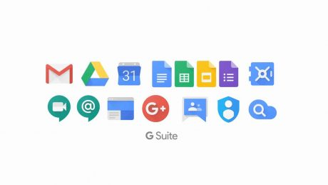 google g suite add on terze parti pannello laterale