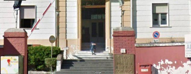 google maps street view foto bizarre