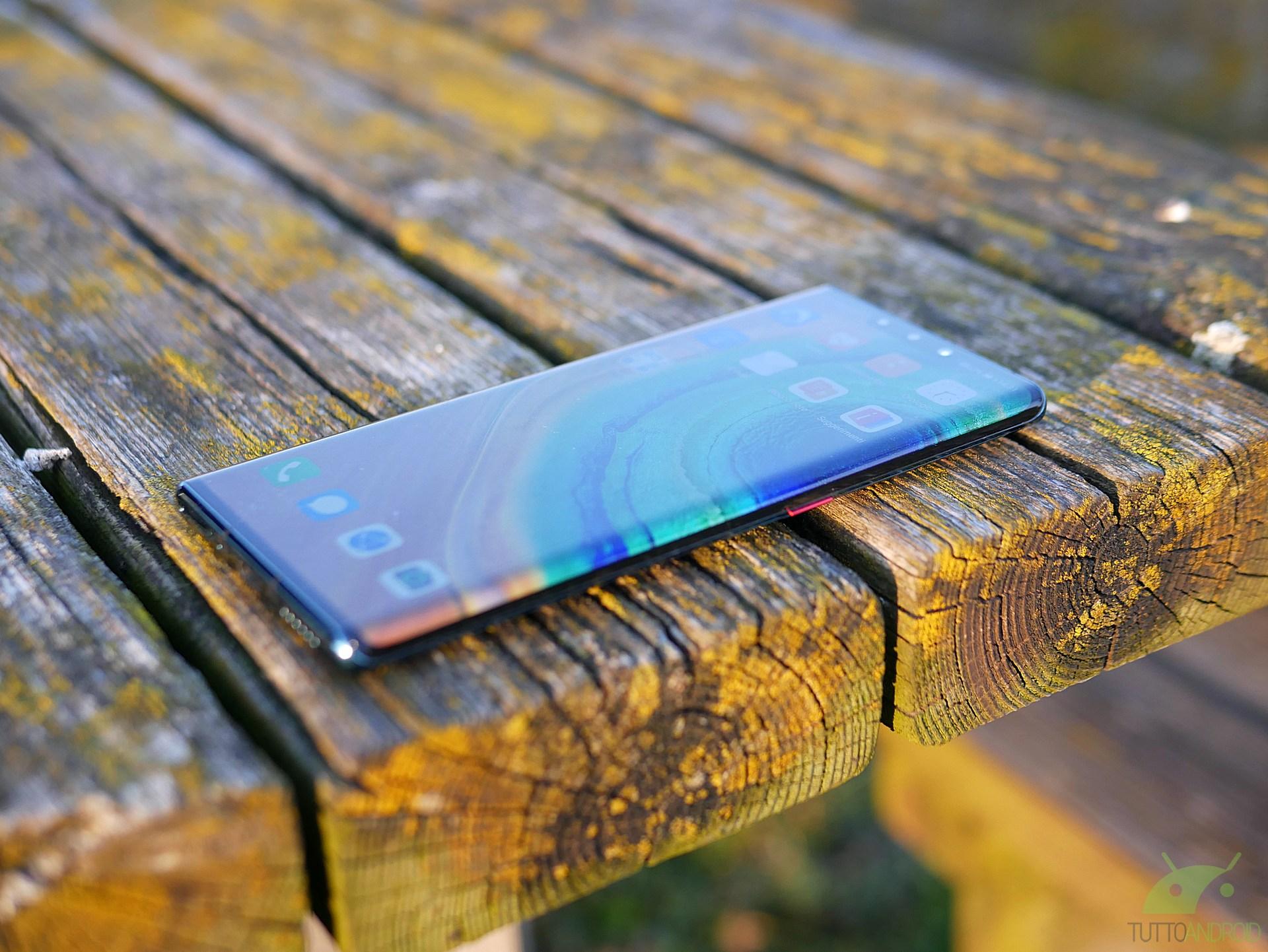 """Che numeri per HONOR e Huawei: tanti record sbattuti """"in faccia"""" al governo USA"""