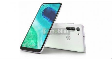 motorola moto g8 power specifiche flagship mwc 2020 leak