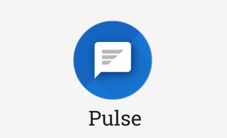 Pulse sms e1577958782395