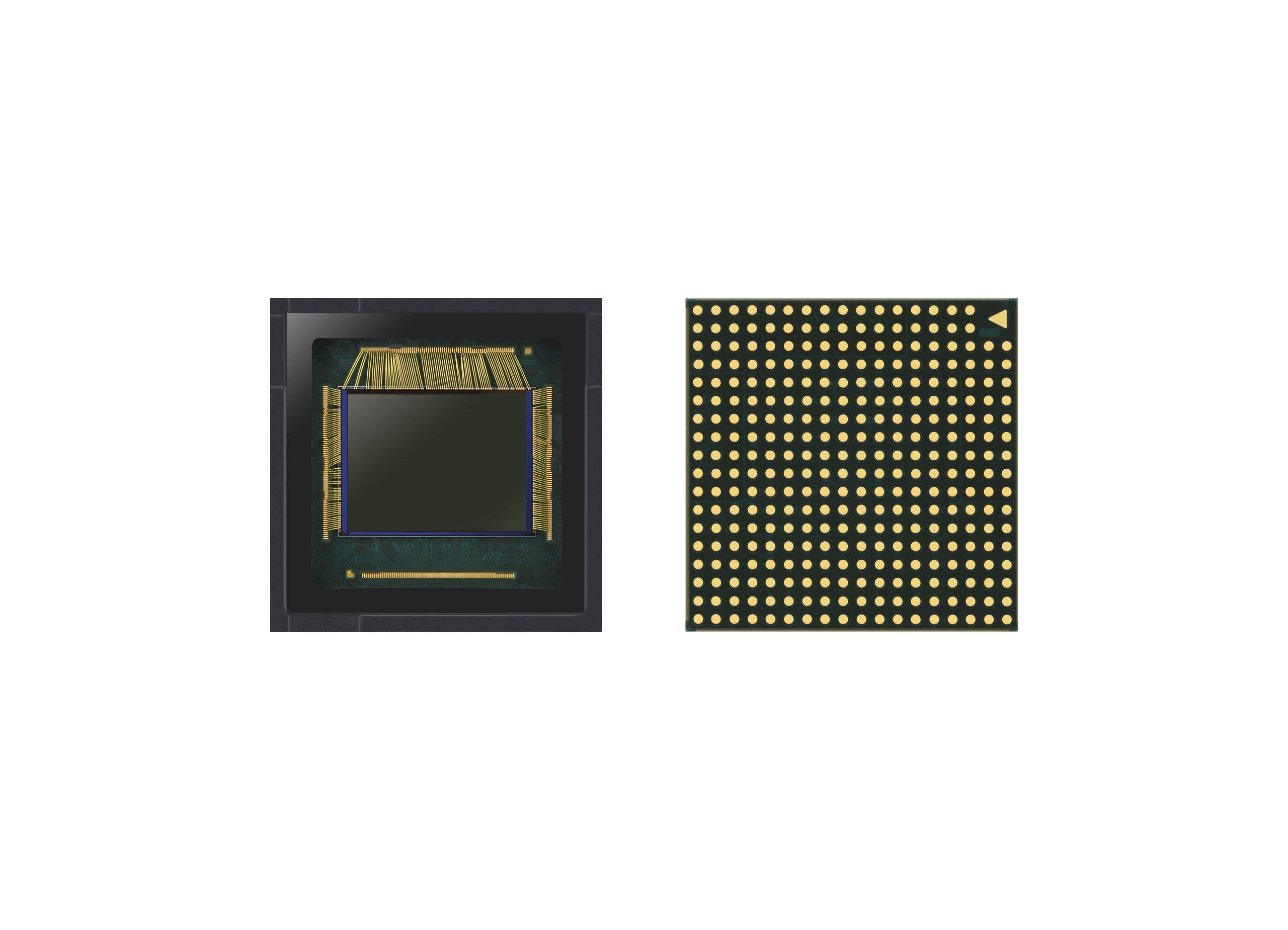 Sensore ISOCELL Bright HM1 da 108 MP di Samsung Galaxy S20 Ultra 5G