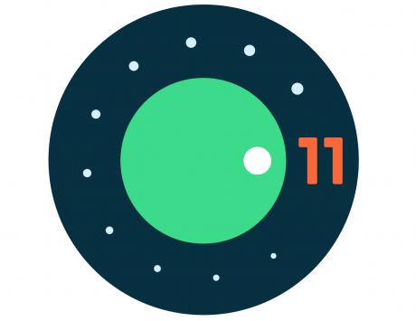 Android 11 copertina ta