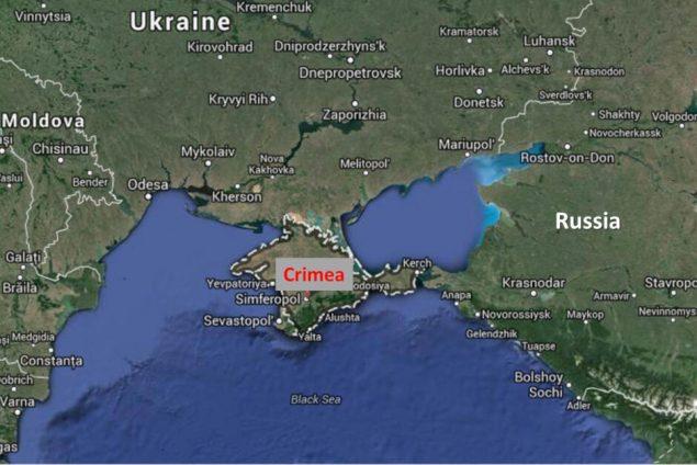 google maps confini politici