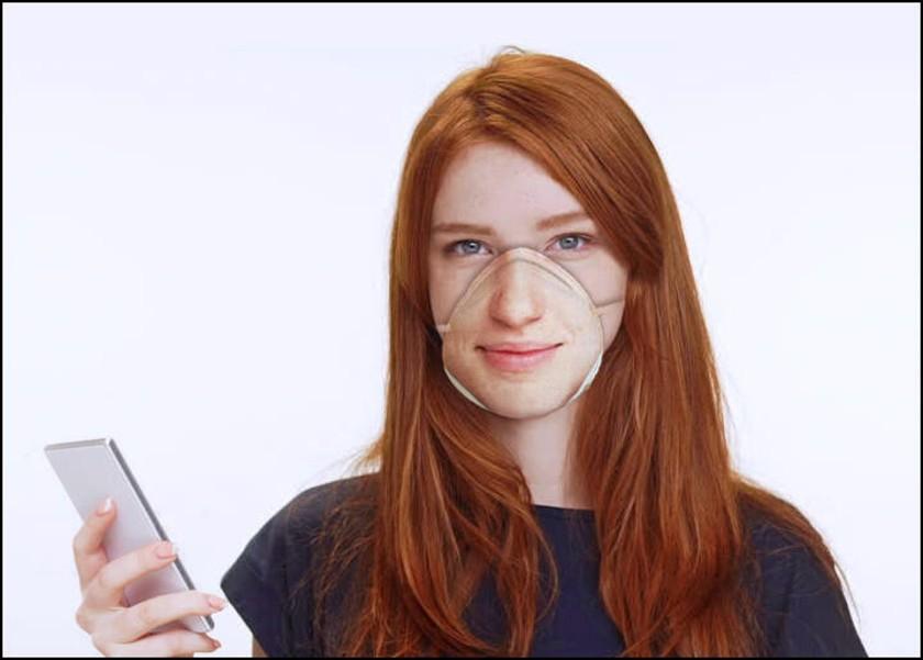 Arrivano i primi accessori smart, anche Xiaomi, per combatte