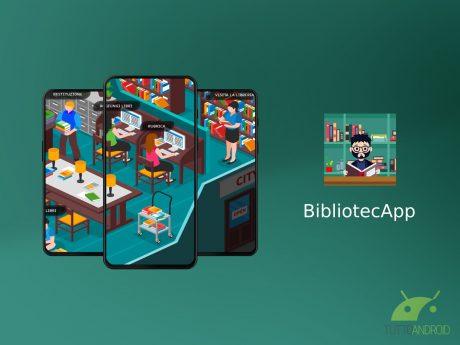 BibliotecApp