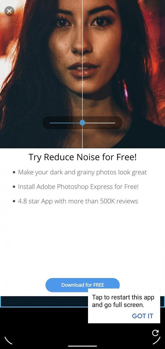 novità android 11