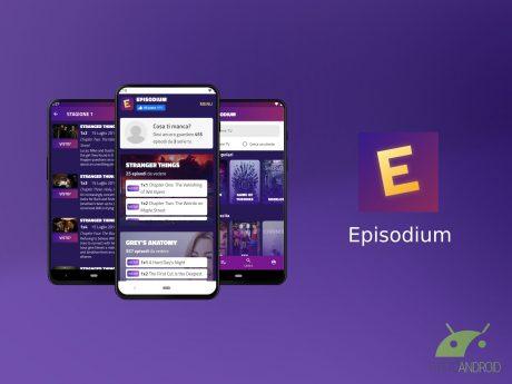 Episodium