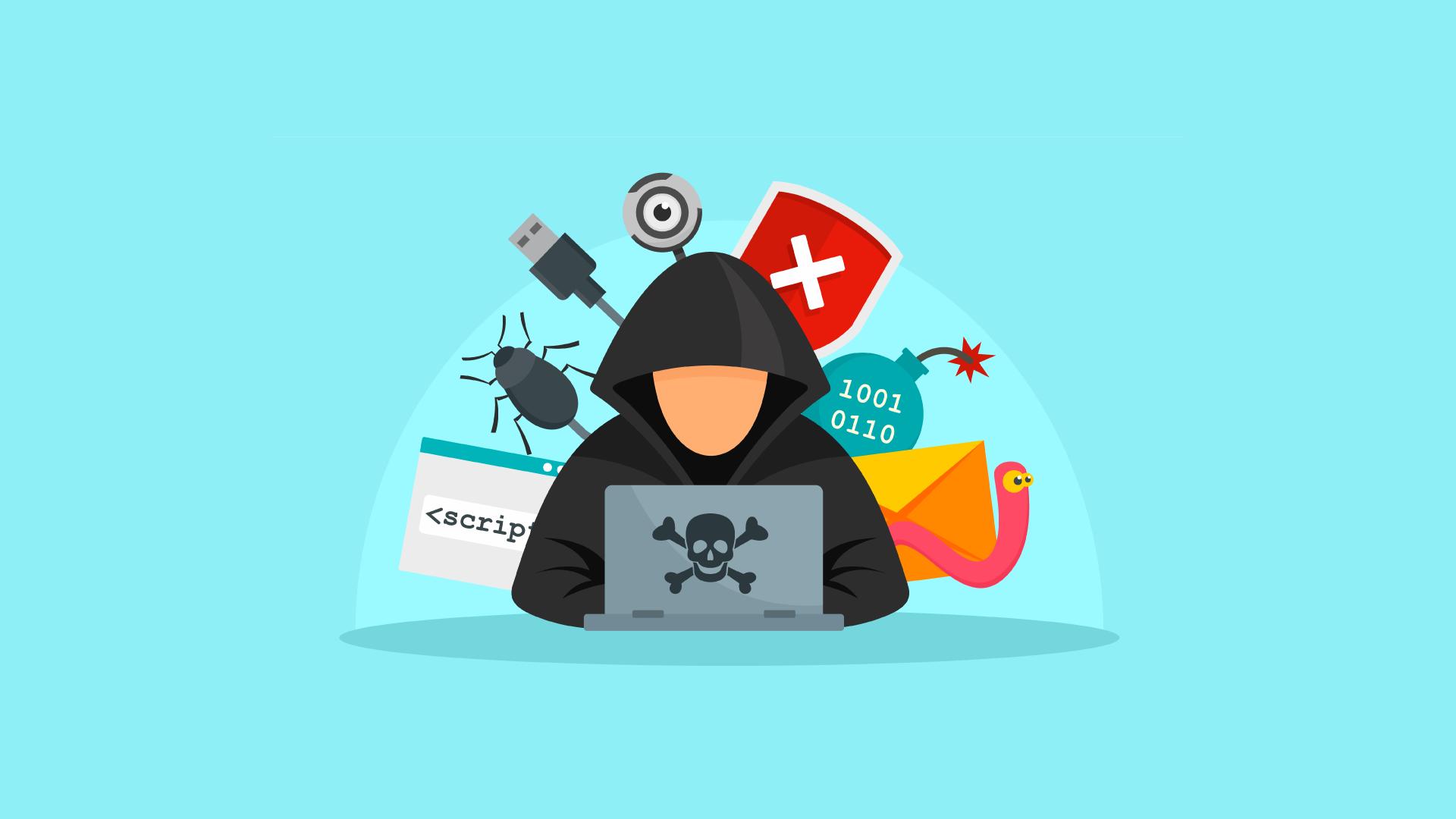 Violati degli account di Houseparty: a rischio credenziali e