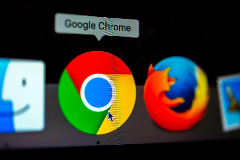Google Chrome diventa più moderno e smart con queste modific