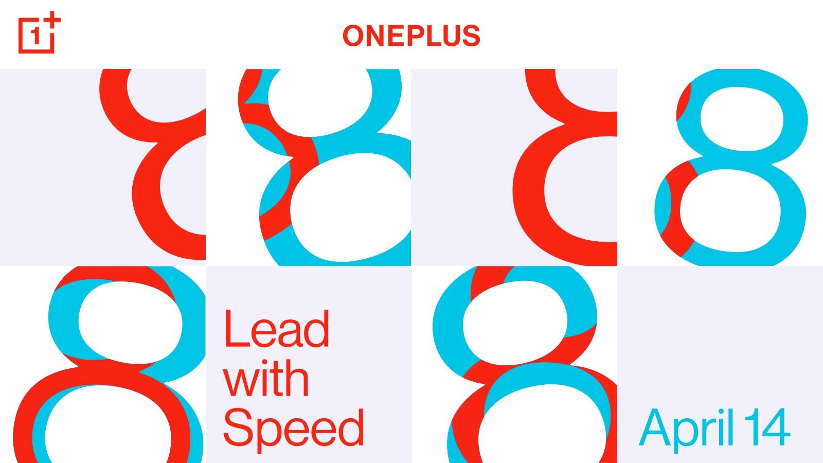 Un leak anticipa tutti i prezzi dei OnePlus 8 e, no, non vi