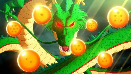 dragon ball sfere del drago mappa applicazione smartphone