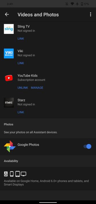 google app lens traduzioni offline education mode doodle widget