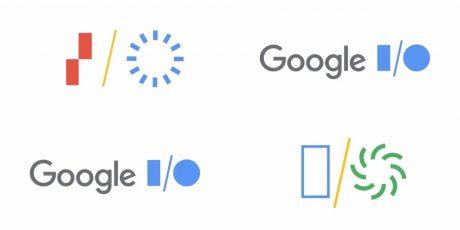 Google io 2020 cover