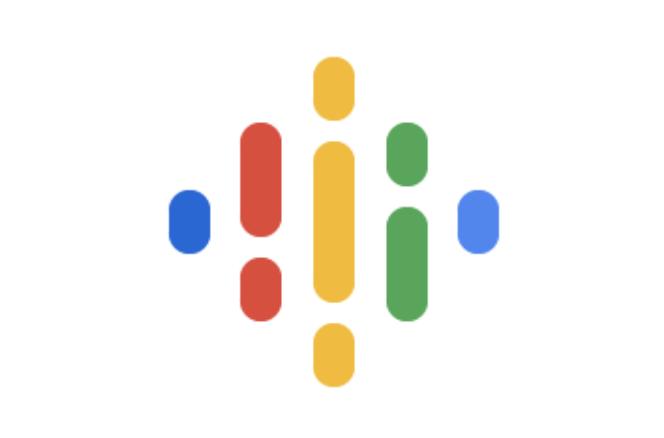 Su Google Podcast per il web arrivano le descrizioni delle p