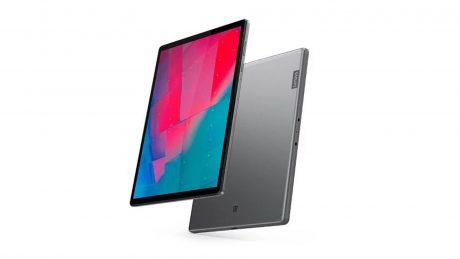 Lenovo m10 plus ufficiale specifiche prezzo feat