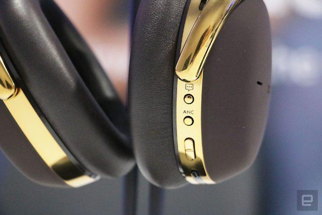 montblanc-summit-2-plus-smart-headphones-ufficiali-specifiche-prezzo-9