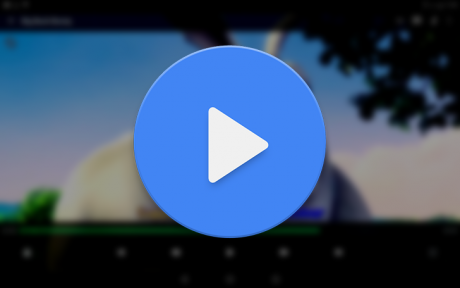 Mx player streaming film serie tv nuovi mercati feat