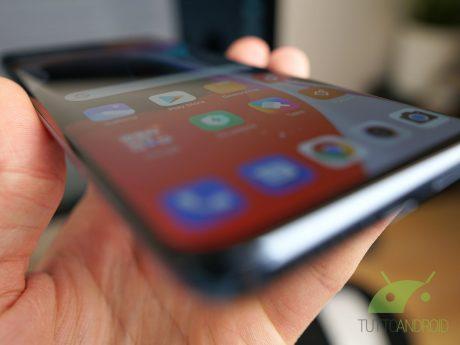 Recensione Xiaomi Mi 10 Pro
