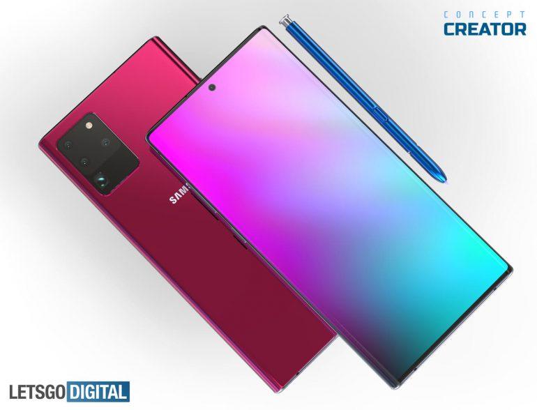 L'ente cinese 3C ci svela il modulo batteria di Samsung Gala