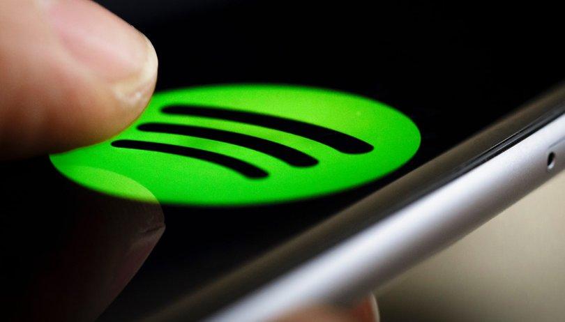 Spotify accusa Apple di comportamento anticoncorrenziale e lancia una novità