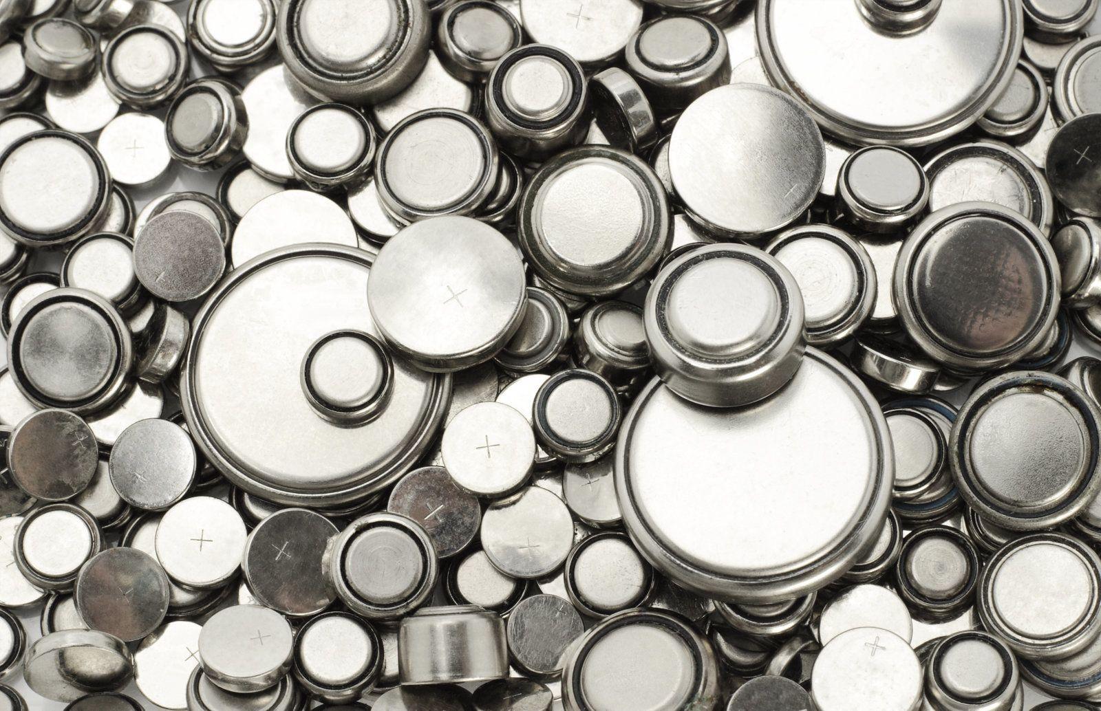 È sostenibile e smart la batteria organica creata dall'unive